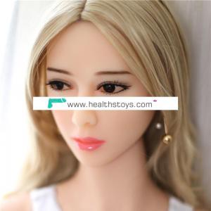 silicone sex doll 165cm
