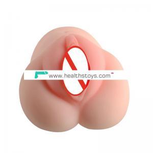 wholesale china cheap  male  masturbation tools  device sex toys for men masturbating