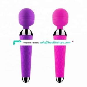 10 speed amazon sex mini bullet vagina vibrator magic wand massager masturbator for women