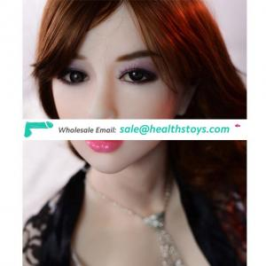 168CM  full Silicone Huge Breast 168cm Adult Sex Doll full size Www Sex Videos Com Aks Sex Lifelike Sex Doll with MSDS/CE/RoHS