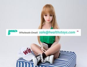 1m love doll realistic adult fat big ass butts tpe female cheap full silicone mini sex doll for man toys