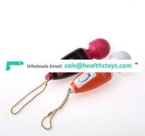 2017 Hot Selling Sex Toys Online Shop Artificial Mini Dildo Vibrator Motor