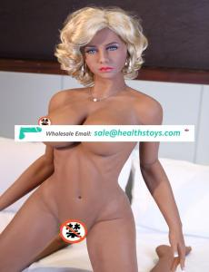 2019 Cheap 168CM Muscle Sex Woman Hot New Vibrator Toy Sex Adult For Men Masturbation