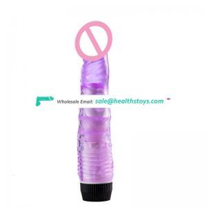 7.87 inch Realistic Feel Big Dildo Vibrator Sex Toys for Woman Vagina Massager Vibrators Adult Sex Shop Products
