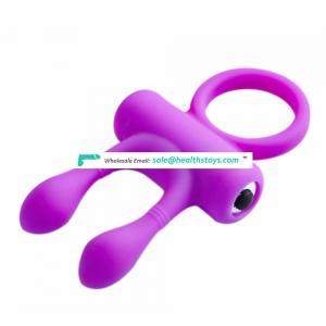 Adult Products Delay Ejaculation Woman