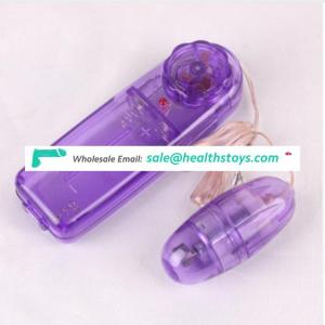 Adult Sex Toys Remote Control Love Eggs Vibrator Huge Speed Mini Bullet for Women