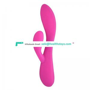 Best selling products in usa rabbit vibrator strong vibrating artificial penis sex toys women vibrator