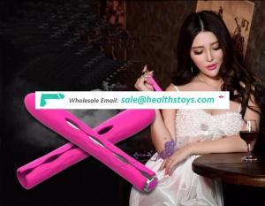Japan gril sex Climax adult toy Vibrators