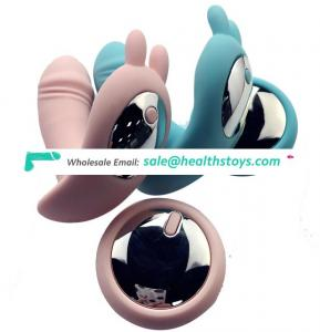 New Design Adult Sex Product,G Spot Silicone Vibrator Sex Toy For Women massage toy