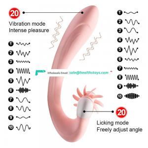 Safiman hot silicone penis vibrating vaginas adult sex toys women sexs adult sex toy vibrator sex toy women dildo