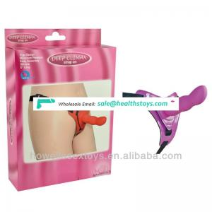 Strap On Dildos Sex toys, Sex toys and sex picture for man,