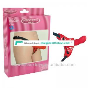 Strap On Penis, Strap on sex dildo toys for Women Sex Toys