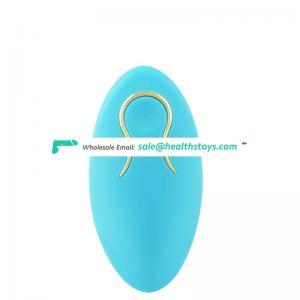 Telecontrol Egg-hopping Wireless Female Licking Device Interest Apparatus Vibration Masturbation Bar Sex Apparatus