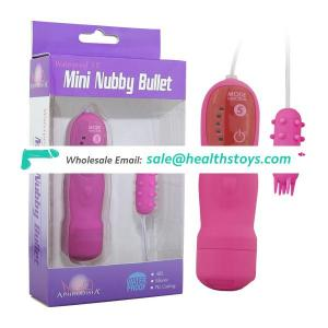 Vibrating Love bullet , www .sex. com Eggs products For Women