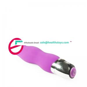 Vibration G Spot Vibrator Rabbit Dildos Massage Adult LOVE Toy for Woman-SEX