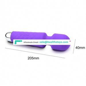 Woman Dancer Finger Vibrator G Spot Stimulator Adult Erotic Toys Clitoris Vibrator