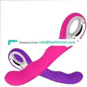Woman Sex toys Masturbation Amazing Dildo Vibrator Porn Sex Toy Dildo Penis