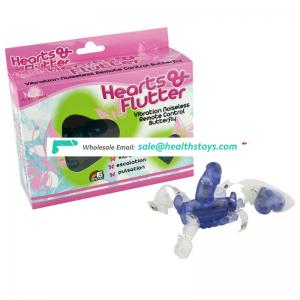 Women Sex Insertable Underwear Vibrator Sex Dildo Vibrator Toys