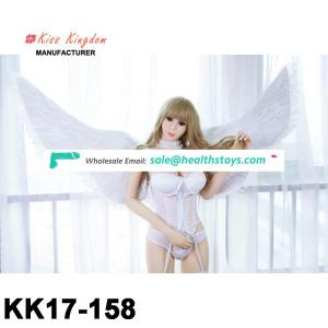 china sex doll big silicone sex ass young girl sex doll for man toys