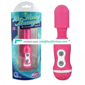 female sex toys pictures hot girls sex products vibrators pictures