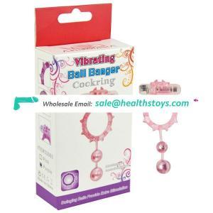 girl sex cock ring adjustable male sex vibrators sexy minion costumes