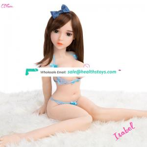 heating sex doll for man cosplay sex doll