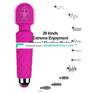 high speed vibrator for woman,insert vagina vibrator,sex toys vibrator shops in india
