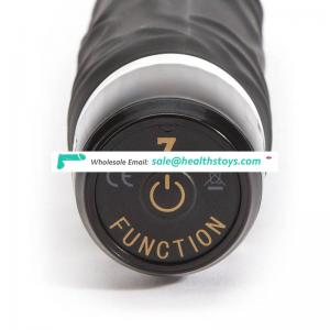 top selling 8 inch silicone dildo with price for boys, huge dildo for women silicone vibrator dildo for woman masturbation