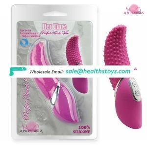 vibrating dildos penis vibe handy sex vibrator sex toy